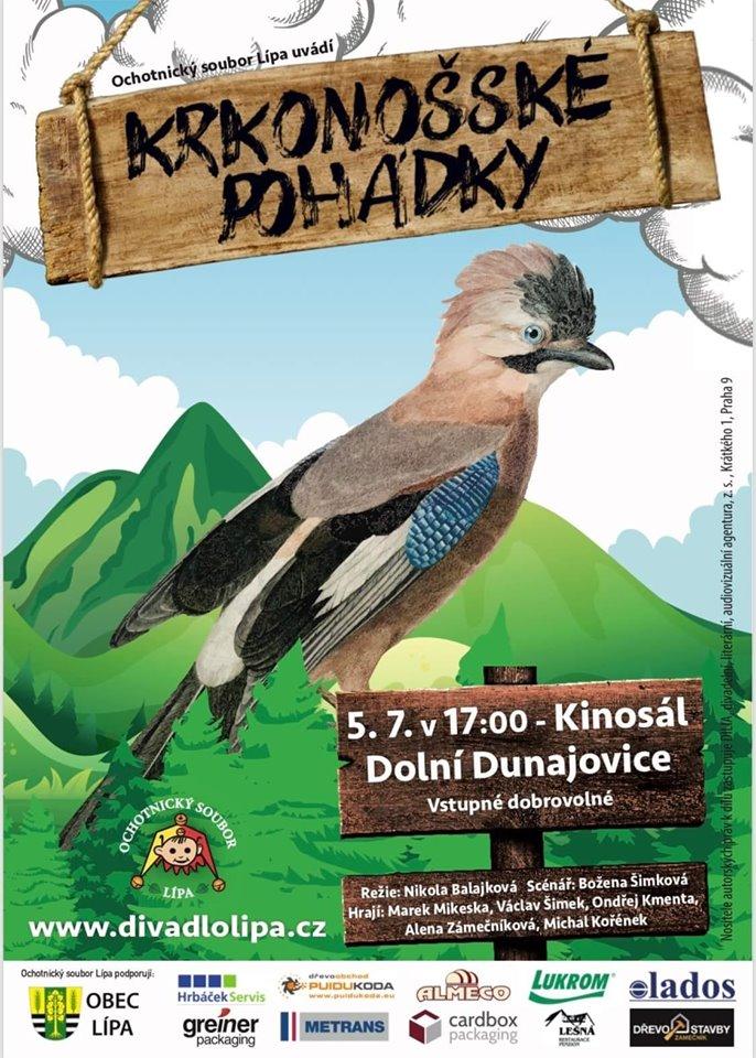 Prodej vech nabdek Doln Dunajovice + okol 10 km - sacicrm.info