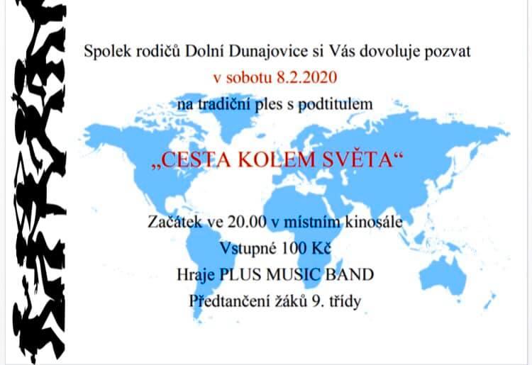 Soubor:Doln Dunajovice Selsk baroko sacicrm.info Wikipedie